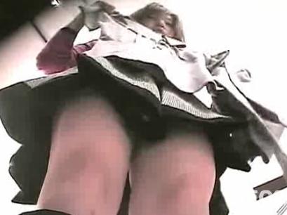 キングダム,盗撮,動画像