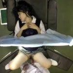 産婦人科医の痛恨レイプ盗撮!最S級美少女JKに精液注入!