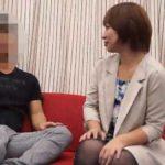 【SEX隠し撮り動画】自宅に連れ込んだ巨乳美女とのエッチを無許可で隠撮