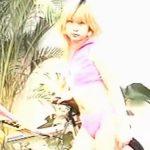 【着替え隠撮動画】モデル志望できたギャルのフィッティングルームに隠しカメラ設置ww