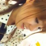 【パンチラ盗撮動画】超カワイイ美人店員さんなのでしっかりとした画質で正面からも逆さからもパンティを撮影したw