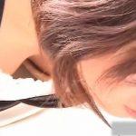 【胸チラ盗撮動画】行楽地でギャルや美人妻の胸の隙間にロックオン!ブラちら当然!乳首チラ率良好なオカズ映像w