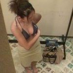 【盗撮動画】オーディション様に水着に着替えるスレンダー美人ギャルの裸体を隠しカメラで無断収録w