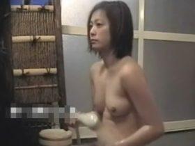 盗撮動画キングダム