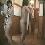 【盗撮動画】場所バレした和歌山アクション倶楽部の女脱衣所映像がいまだに削除されても再UPされる闇深さ!