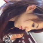 【HD盗撮動画】気品あふれる超美人セレブお嬢様の逆さ撮りパーフェクト食い込みパンティが別格w