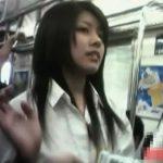 【盗撮動画】JKパンチラ往年の名作!新しくはないが美少女ばかりターゲットにする超面食い撮り師の功績w