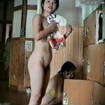 【盗撮動画】人気スパ施設の女子更衣室!美味しそうな全裸ギャルが登場するのでマジ使いどころ満載w