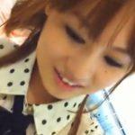 【盗撮動画】超可愛いショップ店員の美人ギャルが親切丁寧な接客をしてくれるのでパンチラを撮影してあげるwww