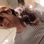 【HD盗撮動画】美人ショップ店員プレミアム無断撮影映像!胸チラ・パンチラ・覗き込み・逆さ・正面と抜かりナシ!