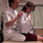 【動画】被害女性続出!猥褻マッサージ院の手口!あくまで施術行為と言いくるめて全裸してレイプする整体師!