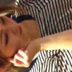 【盗撮動画】一生懸命に接客するが何も買ってもらえずパンチラを隠し撮りされるだけの美人ショップ店員さん!
