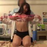 【動画】施術と騙してセクハラしまくる悪質な整体マッサージ師が美少女患者をレイプする一部終止!