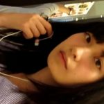【HD盗撮動画】イイやつです!超危険人物いたずらっ子し隊!芸能人級美少女のパンチラ攻略!!