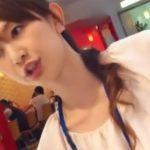 【盗撮動画】逆さHERO!清楚系美人お姉様のショップ店員さんのパンチラを完全収録www