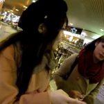 【盗撮動画】逆さHERO!完全不公平パンチラ!!!二人組ギャルの美人ばっかを逆さ撮りしまくってるwww