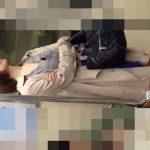 【盗撮動画】イイやつです!冗談抜きに美形ギャルのお色気パンティばっか!!!街中尾行パンチラ集!!