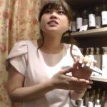 【盗撮動画】逆さHERO!美人ショップ店員のお姉さんのパンチラを無断撮影して公開!!