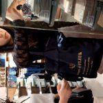 【HD盗撮動画】イイやつです!何とか初潮を迎えたJS小◯生の童顔ロリ美少女のパンチラ!!