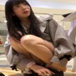 【盗撮動画】イイやつです!清純系からお色気系まで美人ショップ店員のパンチラ見放題www