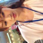 【盗撮動画】被写体レベル最高!清潔感が素晴らしい美人ショップ店員のお姉さまのパンチラ!