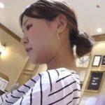 【HD盗撮動画】爽やかエッチ満載!ショップ店員のお姉さんのパンチラが最高過ぎたwww