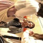 【盗撮動画】本物ガチ素人一般人!!!OLお姉さんのスカート内を逆さ撮りしてパンチラ無断撮影!!