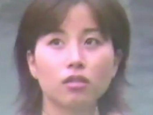 【盗撮動画】イイやつです!画質やや難あり!清純女子アナ風美人の女子風呂美乳映像!