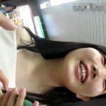 【HD盗撮動画】いたずらっ子し隊!街中で素人お姉さんに声掛け!!!尾行して捲りパンチラ!