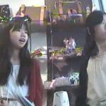 【盗撮動画】さすがにヤバイ!どう見てもJS小○生のような女の子のパンチラ隠し撮り!